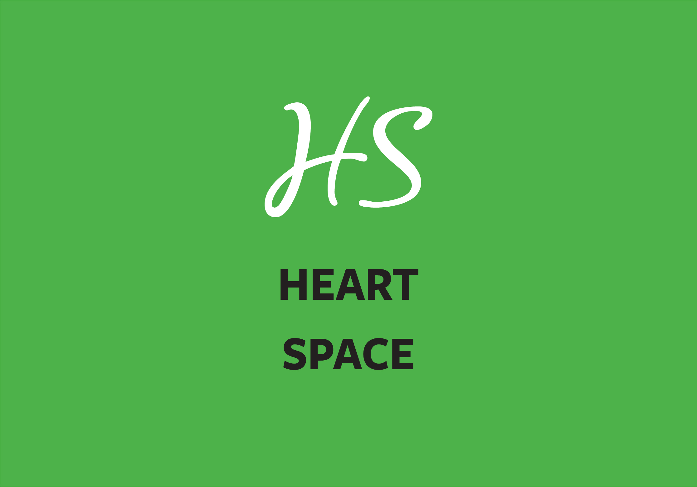 Link to Heart Space program page